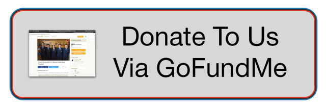 GoFundMe Button