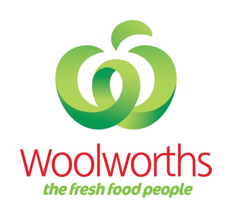 woolworths-logo_rgb-large1