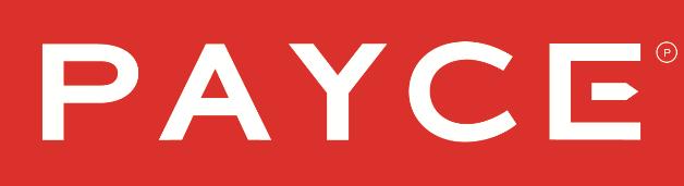 payce_blockstagline_pms